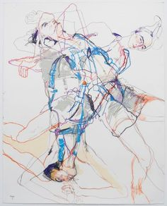 Slideshow:Howard Tangye's at Amar Gallery, London by BLOUIN ARTINFO (image 1) - BLOUIN ARTINFO, The Premier Global Online Destination for Art and Culture | BLOUIN ARTINFO
