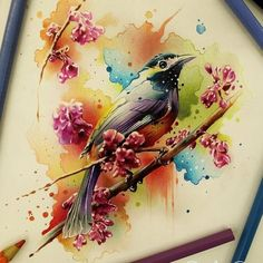 Art by @art_vareta #art #artmaniacsblog #illustration by artmaniacsblog