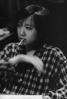 Picture of 戸川純