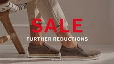 Men's Leather Sliders & Toe-Post Sandals | Russell & Bromley