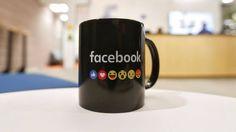 Facebook, Twitter, YouTube e Microsoft assinaram um código de conduta da União Europeia (UE) através do qual se comprometem a lutar contra a incitação ao ódio nas redes sociais, anunciou nesta terça-feira a Comissão Europeia.