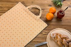 Tasche Zwilch 35x40 cm Bread, Food, Bags, Brot, Essen, Baking, Meals, Breads, Buns