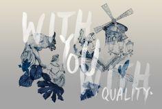 Camille Rousseau | Unit c.m.a