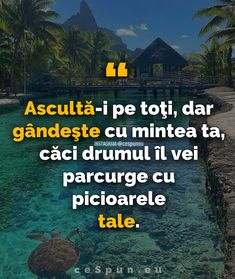 #ratiune #minte #citate #inspiratie Deep Questions, This Or That Questions, Motivational Quotes, Inspirational Quotes, Strong Words, Fake People, True Words, Motivation Inspiration, Kids And Parenting
