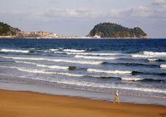 10 guapas playas del norte   El Viajero en EL PAÍS