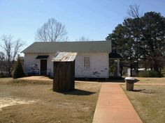 pentecostal church usa