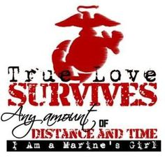 Marine Girlfriend Graphics | Marine Pictures : I Am the Girlfriend, Fiance, Or Wife of a United ...