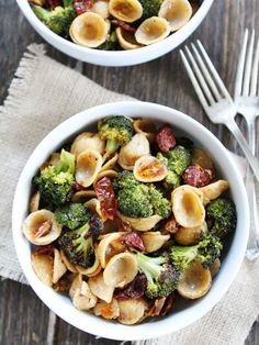 10 plats végétariens qui donneraient presque envie de ne plus manger de viande - Grazia