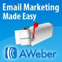 MailChimp Vs Aweber – A Comparison Of Two Email Marketing Providers | My Wife Quit Her Job (great site ~mgh)