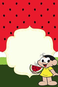 Baby Party, Alice, Watermelon, Clip Art, Professor, Watermelon Birthday, Invitations, Pictures, Teacher