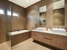 Fürdőkád kavalkád22 - fürdő / WC ötlet