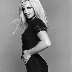 #BritneySpears #britneyarmyfr !!! www.britneyarmy.fr http://ift.tt/2aGtAcj