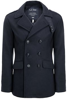 Winter Outfits Men, Casual Outfits, Casual Clothes, Winter Leather Jackets, Versace Men, Armani Jeans, What To Wear, Menswear, Mens Fashion
