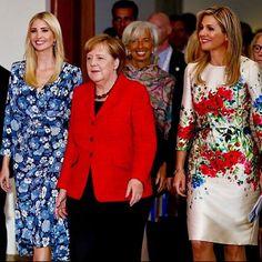 Ivanka Trump Ivankatrump  E2 80 A2 Instagram Photos And Videos