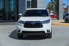 Check out why the 2014 Toyota Highlander was named the best midsize SUV by KBB.com!  http://blog.toyotaofnorthcharlotte.com/2014/toyota-highlander-n-charlotte-named-1-mid-size-suv-kbb-com/