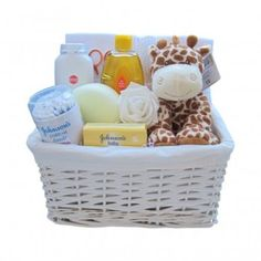 Baby Shower Gift Idea Maybe Baby Baby Shower Gifts For Boys