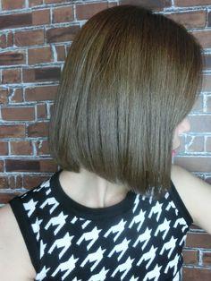 ash hair color catalog - Google Search