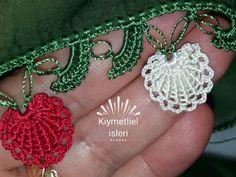 Crochet Earrings, Jewelry, Seo, Instagram, Places, Paper Craft Work, Crochet Flowers, Needlepoint, Flowers