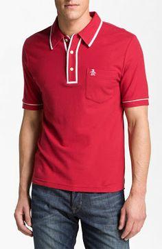 397096fe 9 Best mens purple shirt images | March, Purple shirts, Purple t shirts