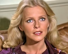 Cheryl Ladd – Charlie's Angels Hollywood Glamour, Hollywood Stars, Josie And The Pussycats, Bernadette Peters, Cheryl Ladd, Beautiful Old Woman, Farrah Fawcett, Jaclyn Smith, Famous Celebrities