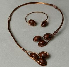 Nasiis on CraftzBay Hoop Earrings, Gifts, Jewelry, Presents, Jewellery Making, Jewerly, Jewelery, Jewels, Jewlery