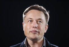 Elon Musk Tesla Tesla Motors, Joe Rogan, Steve Jobs, Cummins, Foto Doctor, Elon Musk Tesla, Tesla Inc, Thinking Strategies, Sayings