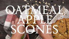 Apple-Stuffed Acorn Squash - A Family Feast® Tapioca Pudding, Pudding Cake, Bbq Chicken Salad, Barbecue Chicken, Noodles Romanoff, Peanutbutter Pie, Texas Hash, Bourbon Meatballs, Chicken Scarpariello