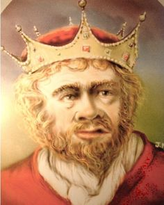 King William's reign ended after 12 years, 10 months and 22 days.