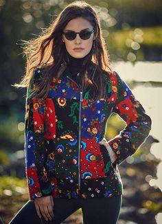 Patch Ceket modeli arıyorsan, Los Banditos Patch Ceket modellerini ücretsiz kargo avantajı ile alabilirsin! 505 Los Banditos | Otantik Giyim & Bohem Giyim & Etnik Giyim