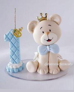 Disney Little Roo Deux traités Cup-Posh Paws-Baptême Idée Cadeau-Céramique