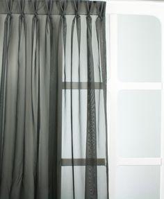 Bruine muren op pinterest kleine kamer layouts keukenkasten opknappen en wasbak ontwerp - De kleurenkamer ...