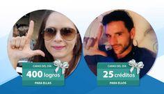 http://blog.liruch.com/nuevas-caras-del-dia-21dejunio2017-2/