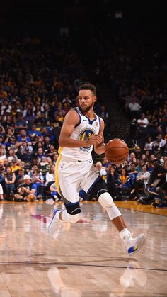 Top 64 wallpapers of stephen curry latest hd images Stephen Curry Basketball, Nba Stephen Curry, Stephen Curry Wallpaper, Nba Pictures, Basketball Pictures, Nba Players, Basketball Players, Stefan Curry, Golden State Warriors Wallpaper