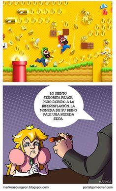 f46c7c9e28e220e79a3b0b4787e25087 super mario bros memes memes de mario bros en español buscar con google lol