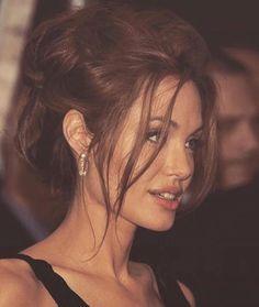 Beauty via @saboluxe ✨