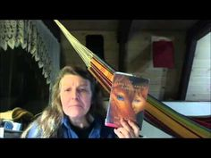 English as a Second Language Instruction with Laurie Flood - Book Talk +...