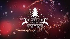 Em nome de toda a equipa da UWU Solutions desejo-vos um Feliz Natal e um Ano Novo com muita saúde e prosperidade.