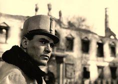 Liviu Ciulei Riding Helmets, Captain Hat, Cinema, Actors, Legends, Film, Europe, Movie, Movies