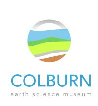 The Colburn Earth Science Museum | Asheville, NC - free with ASTC passport