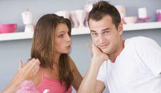 Seinem Mann Ratschläge erteilen  Hier sind einige gute Tipps von einem Mann (!!), wie eine Frau in einem Gespräch mit einem Mann die besten Ergebnisse erzielen kann. Stellen Sie Fragen, die Ihren Mann selbst auf den richtige Pfad …