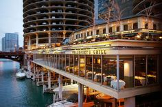 4 Harry Potter Chicago Places to Go When You Just Want To Be a Wizard in the Windy City Visit Chicago, Chicago City, Chicago Illinois, Chicago Trip, Chicago Riverwalk, Chicago Photos, Chicago Nightlife, Chicago Restaurants Best, Chicago Girls