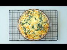 Proper Scottish stovies recipe - All recipes UK Clootie Dumpling, Tuna Bake, Scottish Tablet, Lumpia Recipe, Quorn Recipes, Spaghetti Bake, Easy Brownies, Tablet Recipe, Coconut Tart