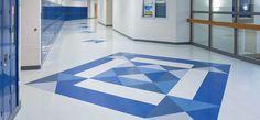 School District Reevaluates Renovation