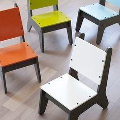Мастерская детской мебели @raketamebel on Instagram photos Детская мебель ручной…