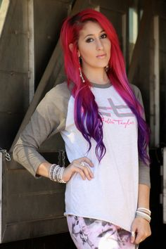 1000 images about rd threads on pinterest baseball t for Ranch dress n rodeo shirts
