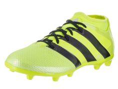 Adidas Ace Primemesh Fg J 28,0 Kinder Fussballschuhe