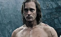 The Legend of Tarzan                                                       …