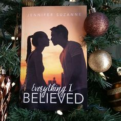 Perfect for the readers' on your Christmas listDon't forget a copy for yourself! Share with a friend who loves to read...