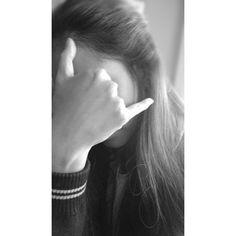 17 En Iyi Fake Hesap Için Görüntüsü Photo Poses Pictures Of Girls