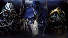 Der Regisseur von Optimus Prime, Bumblebee und Mark Wahlberg hat Ärger an der Backe. Nebenbei verrät uns die Aufregung aber auch ein neues Detail über Transformers 5: Shitstorm gegen Michael Bay wegen Nazis Transformers 5: Shitstorm wegen Nazis ➠ https://www.film.tv/go/35380  #Transformers5 #Transformers #MichaelBay